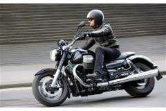 Puntos básicos para el mantenimiento de tu moto.